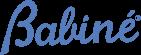 babine Logo